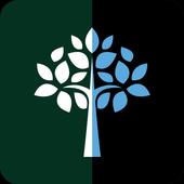 Lyndon School icon