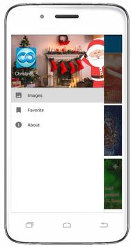 Christmas apk screenshot