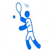 Tennis Star icon