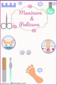 ManicurePedicure screenshot 2