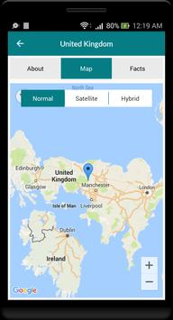 Offline world map apk download free travel local app for offline world map apk screenshot gumiabroncs
