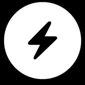 Shotlight icon