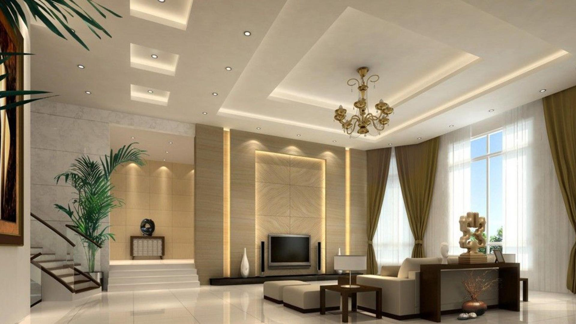 20+ Ceiling Design ideas for Android   APK Download