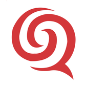 QOTO icon