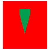 Axent Academy icon