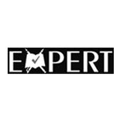 Expert Coaching Classes icon