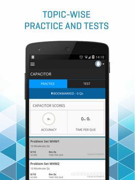 Expert Coaching Classes screenshot 2