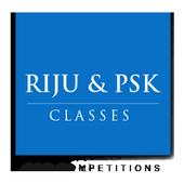 RIJU & PSK icon