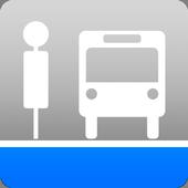 川崎市バス icon