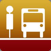 神奈中バス icon