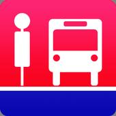 京成バス icon