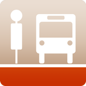 東武バス icon
