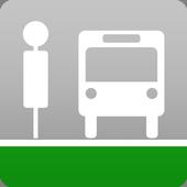 Tokyo City Bus icon