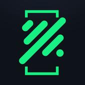 ConcertPass icon