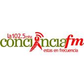 CONCIENCIA FM icon