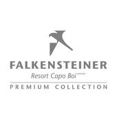 Falkensteiner Resort Capo Boi icon