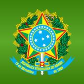 Código Eleitoral Brasileiro Anotado icon
