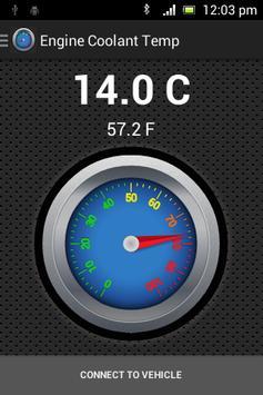 OBD2 Boost screenshot 3
