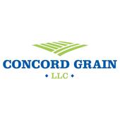 Concord Grain icon