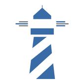 SentinelCare icon