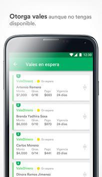 MiOficina® apk screenshot
