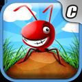 Pocket Ants Free