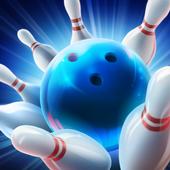 PBA® Bowling Challenge biểu tượng