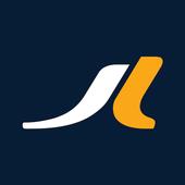 FlightStats icon