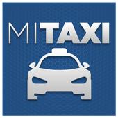 Conductor Es Mi Taxi icon