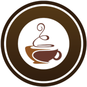 happycoffee icon