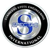 Spectac International icon
