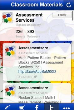 Math and Science screenshot 1
