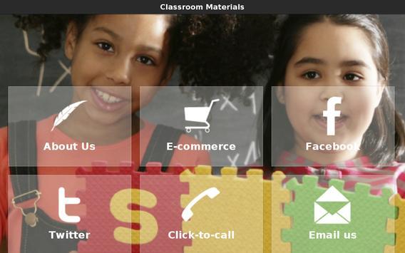 Math and Science apk screenshot