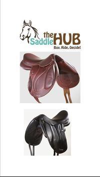 The Saddle Hub screenshot 4