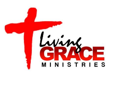 Living Grace Ontario for Android - APK Download