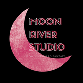 Moon River Studio icon