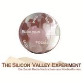 Silicon Valley Experiment icon