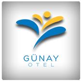 Ağva Günay Otel Restaurant icon