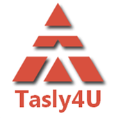 Tasly4U icon