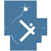 VFR Radio Communications icon