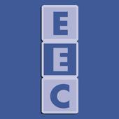 Employment + Education Centre icon