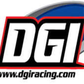 DGI Racing icon