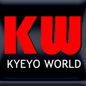 Kyeyo World icon