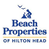 Beach Properties Hilton Head icon