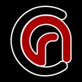 ArtistikRebel icon