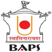 BAPS Photos icon