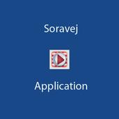 SoravejApp icon