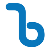 Tecno.Blue icon