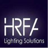 HRFA  Lighting Solutions icon