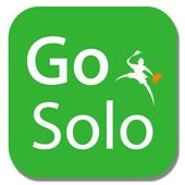 Go Solo icon